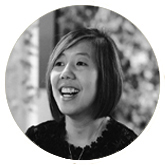 Photo of Cindy Chng